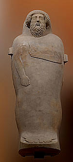 sarcofago_antropomorfo_cadiz_h1